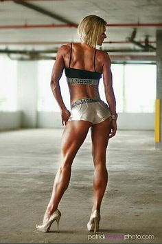Is There A Hookup Site For Bodybuilders