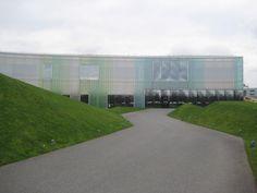 Laban Center