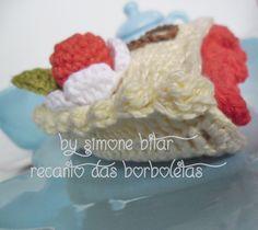 LANÇAMENTO!!!!!!!! <3 Cherry Pie by Recanto das Borboletas. :) Vem saber mais aqui: http://recantodasborboletas-simoninha.blogspot.com.br/