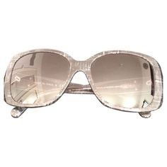 sunglasses CHANEL and other apparel, accessories and trends. Browse and shop 21 related looks.