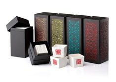 Taiwan Centennial Blessing Tea Gift Set were carefully selected as four of Taiwan's premium tea, and the package is surrounded by the four words (福祿壽囍FU-LU-SHOU-XI) of blessing to celebrate Taiwan's centennial and the use of tea for Taiwanese people to express our sensibilities.