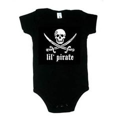 So cute!~ something I should get to Baby Rios!!!