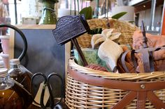Available at www.waringsathome.co.uk Garden Gifts, Picnic, Basket, Gardening, Lawn And Garden, Picnics, Picnic Foods, Hamper, Urban Homesteading