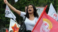 العريض:أكد جاهزية تسليم السلطة لحكومة تونسية تحظى بثقة الشعب قبل الأحزاب السياسية