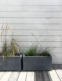 geraumiges mr gardener terrassenplatten großartige pic der becfefed