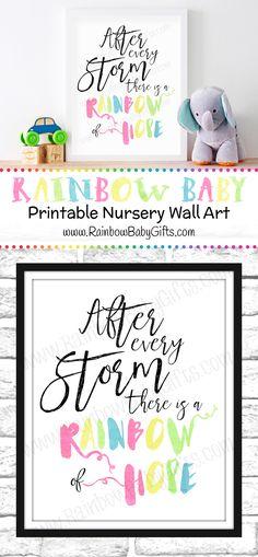 Wall Art For Nursery School : Baby bedding on crib