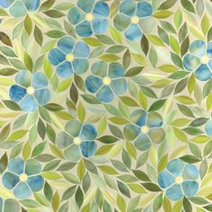 Mosaics by STUDIUM - eclectic - kitchen tile - new york - STUDIUM