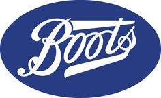 Latest Boots Vouchers Codes & Discount Codes at myfavouritevouchercodes.co.uk. Get instant savings with valid Boots vouchers, offers & promo codes May 2015.