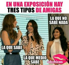 Read 21 from the story Memes sobre la escuela by with reads. Funny Spanish Memes, Spanish Humor, Funny Memes, Old Memes, Barbie, Best Friends Forever, Kardashian Jenner, Pretty Little Liars, Bffs