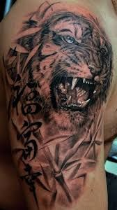 Image result for american indian arm tattoo designs