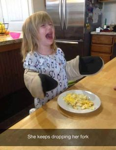 Kids are the best (funny photos) - Page 4 of 6 - LOL WHY Reasons Kids Cry, Funny Fails, Funny Memes, Funny Quotes, Feliz Halloween, Best Funny Photos, Hilarious Photos, Toddler Humor, Funny