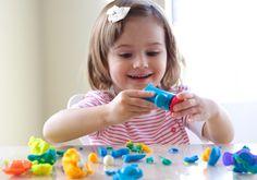 Zabawki edukacyjne dla dwulatka: http://goo.gl/NpSLzY  #zabawkiedukacyjne #zabawkidladwulatka