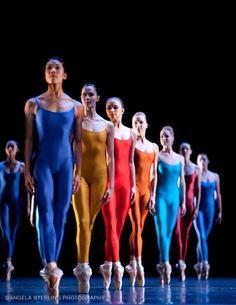 Ballet National Néerlandans