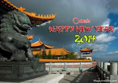 2014-Happy-Chinese-New-Year-Wishes-Quotes-With-Wallpapers