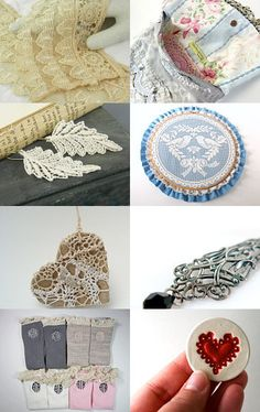 Lace   by midnightcoiler on Etsy--Pinned with TreasuryPin.com
