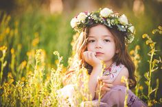 Outdoor Baby Photography, Girls Dresses, Flower Girl Dresses, Newborn Photographer, Little Ones, Wedding Dresses, Photos, Fashion, Little Girls