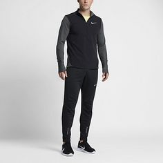 Nike Dri-FIT Thermal Men's Running Pants