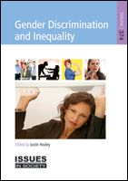 ebook - Gender discrimination and equality. This book examines key gender inequality issues, including sex discrimination, human rights and the law; women in leadership roles; and gend...