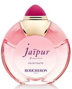 Jaipur Bracelet Limited Edition Boucheron perfume - a fragrance for women 2013
