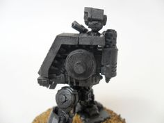 http://gravengames.co.uk/wp-content/uploads/2013/07/magnetizing-space-marine-dreadnought-arms-40k-2.jpg