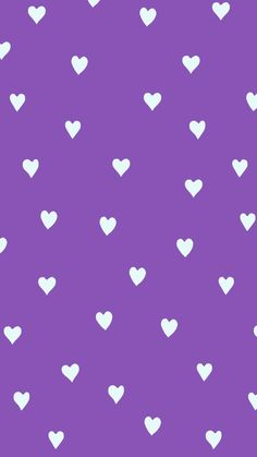 wallpaper wallpaper purple Wallpaper Coraes Roxos by Go Heart Iphone Wallpaper, Emoji Wallpaper, Disney Wallpaper, Pink Nation Wallpaper, Kawaii Wallpaper, Cool Wallpapers For Phones, Pretty Wallpapers, Phone Wallpapers, Purple Backgrounds
