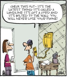 Today on Reality Check - Comics by Dave Whamond Silly Photos, Funny Pictures, Technology Humor, Silly Me, Funny Pins, Funny Stuff, Funny Thoughts, Reality Check, Have A Laugh