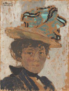 alongtimealone: Edouard Vuillard- portrait of Marthe Bonnard National Gallery Of Art, Art Gallery, Pierre Bonnard, Pierre Auguste Renoir, Edouard Vuillard, Canvas Prints, Art Prints, Vintage Wall Art, French Artists