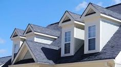 Roofers Contractor insurance security is a particular insurance for dangers connected with a roof structure contractual worker's perform. Condition of Florida protection insurance is to secure the temporary workers against any harm, living arrangement hurt or some other mischance for which the expert can be at risk.