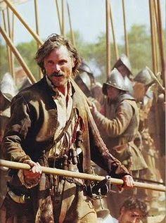 Los Tercios Españoles   La batalla de Rocroi, el 19 de mayo de 1643, marcó un antes y un después en la legendaria historia de los tercios españoles. Fue una auténtica derrota moral, en mitad de la Guerra de los Treinta Años, que sumió en el desconcierto y el desánimo a los soldados, hasta el punto de impactar en todo el continente deshaciendo el mito de que los Tercios españoles eran invencibles.