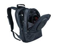 """Promate Elipto Универсальный рюкзак для ноутбуков до 15.6"""" дюймов в котором есть ВСЕ"""
