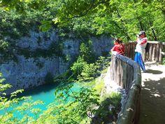 Croatia, 2015