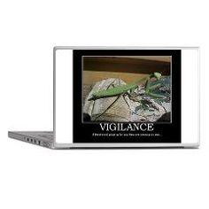 preying mantis Laptop Skins $18.69