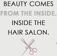 I have one more opening for a haircut today at 1:15pm and some availabilities left Friday and Saturday. Don't miss out! #hair #hairstylist #haircut #haircolor #menshair #makeup #mua #nails #manicure #pedicure #wax #eyebrow #eyebrows #spa #facial #lahair #ochair #beauty #blowout #friday #losangeles #orangecounty #whittier #whittierblvd #562 #couturesalonspa #sammiestyles by sammiestyles_