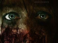 Scary Evil Eyes | Bugüne kadar yapılmış en iyi 25 korku filminin en korkunç 25 ...