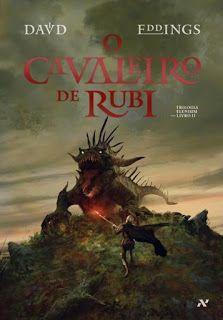 http://www.lerparadivertir.com/2016/09/o-cavaleiro-de-rubi-vol-02-trilogia.html