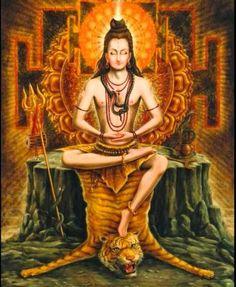 http://hindumythologybynarin.blogspot.ae/2014/11/ashtanga-yoga-and-ashtanamah-of-lord.html?view=magazine Ashtanga Yoga and AshtaNamah of Lord Shiva - Vayu Purana