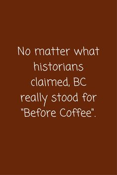 100 Coffee Quotes about Your Favorite Drink