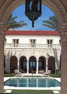 palm-beach-italian-renaissance-pool.