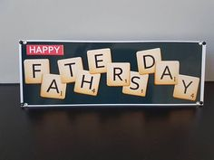 Check out this item in my Etsy shop https://www.etsy.com/uk/listing/600306578/fathers-day-card-matching-insert