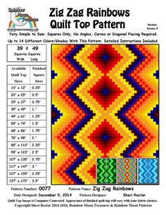 Trendy options to look into Bargello Quilt Patterns, Bargello Quilts, Bargello Needlepoint, Flag Quilt, Quilt Top, Quilt Blocks, Pixel Crochet Blanket, Crochet Blankets, Graph Paper Art