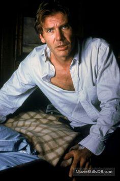 Frantic (1988) Harrison Ford