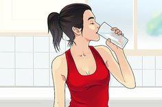 Limpia tu cuerpo de parásitos y vuelve a tu peso normal con solo estos 2 ingredientes que siempre tienes en casa – Hoy Aprendí Salud
