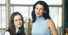 """MiloVentimigliawird beim Revival der""""Gilmore Girls"""" mit von der Partie sein. BekommenRoryund Jess nun das lang ersehnte Happy End?"""