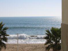 Rota, Spain. We might end up living here ;) http://www.google.com/imgres?um=1&hl=en&client=gmail&sa=N&rls=gm&biw=1486&bih=717&tbm=isch&tbnid=kz5ZaBKMI9r6AM:&imgrefurl=http://travel.yahoo.com/p-travelguide-488671-rota_spain_vacations-i&docid=Y9_2KjPCPQeaMM&imgurl=http://farm1.hv-static.flickr.com/55/130943498_f4007b6c82.jpg&w=500&h=375&ei=vSHmTvGtMaLZiALA2YnaBg&zoom=1&iact=rc&dur=135&sig=101814757864811985417&page=2&tbnh=154&tbnw=190&start=18&ndsp=18&ved=1t:429,r:3,s:18&tx=152&ty=85