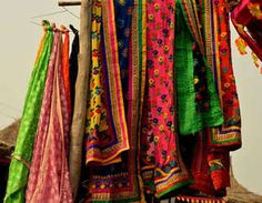 Famous India Local Market Guide