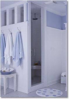 Google Image Result for http://www.remodelingguy.net/wp-content/uploads/2009/10/bluebathroomwainscoting.jpg