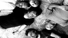 Prima italiana per gli Atoms for Peace di Thom Yorke - Ricette Rock