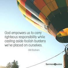 www.Sermonquotes.com/ - November 2014
