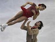 skatecanada photos - Bing Images