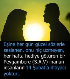 #ahiret #allahuekber #amin #Ayet #cehennem #cennet #corekotuyagi #dunya #elhamdulillah #ezan #follow #Hadis #hak #hikayeler #HzMuhammed #ibretlik #ilim #iman #insan #islamic #istanbul #kabe #kerim #kitap #kuran #KuranıKerim #medine #mekke #mevlana #mumin #muslim #noumanalikhan #ÖzlüSözler #quran #Sözler #subhanallah #sure #tefekkur #turkiye #zikir | Ayet Hadis Dua En Güzel Özlü Sözler İbretlik Hikayeler | www.insanpsikolojisi.net Religion, Language